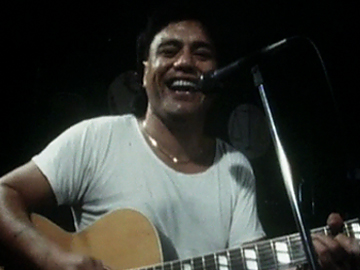 Image for Koha - Māori Musicians