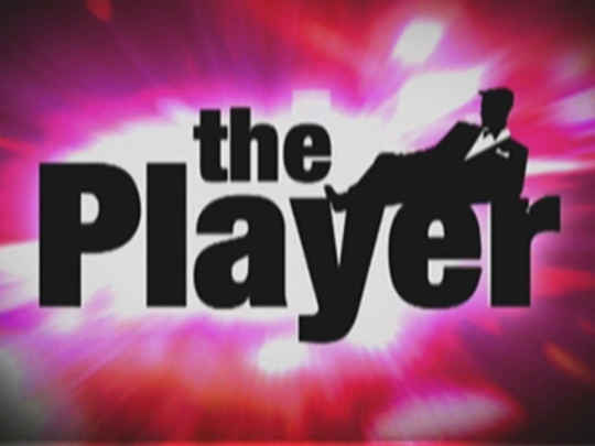 The player   series thumb.jpg.540x405.compressed