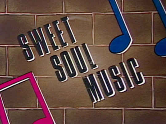 Sweet soul music series thumb.jpg.540x405.compressed