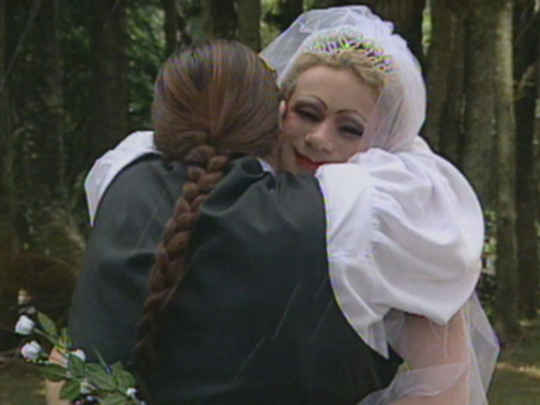 Weddings   first episode thumb.jpg.540x405.compressed