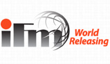 Logo for IFM World Releasing