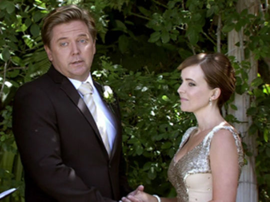 Shortland street   chris and rachel s wedding thumb.jpg.540x405