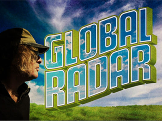 Global radar series thumb.jpg.540x405