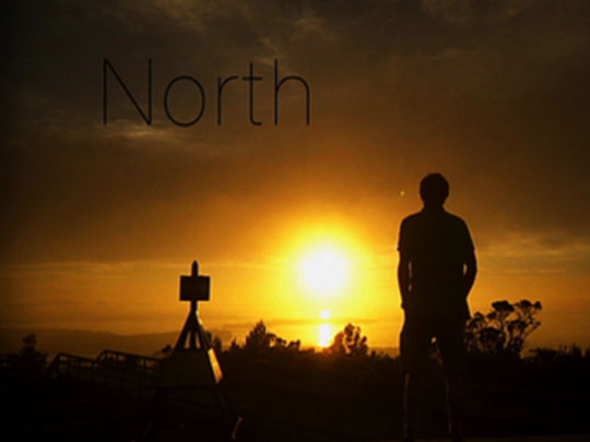 North series thumb.jpg.540x405
