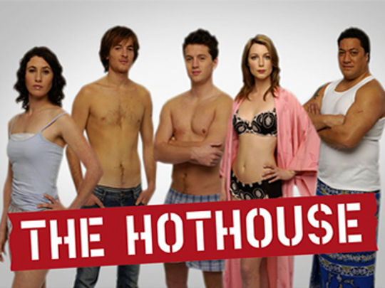 The hothouse series thumb.jpg.540x405