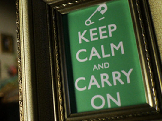 Keep calm and carry on series thumb.jpg.540x405