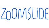 Logo for Zoomslide