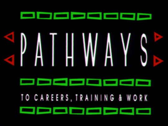 Thumbnail image for Pathways