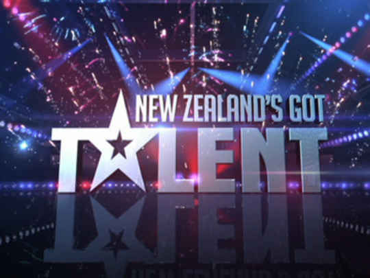 Nz got talent series thumb.jpg.540x405.compressed