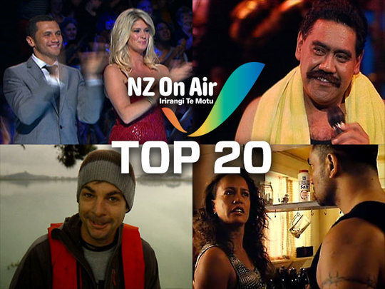Nz on air top 20 collection jun 17.jpg.540x405