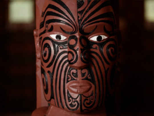 Whare taonga first episode thumbnail.jpg.540x405.compressed