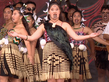Asb polyfest 2017 kapa haka series two thumbnail