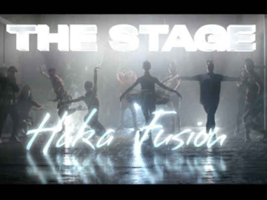 The stage haka fusion series thumb.jpg.540x405.compressed