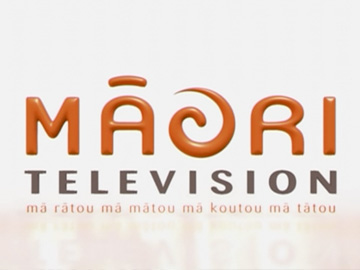 Through the lens 10 years of ma ori television thumbnail