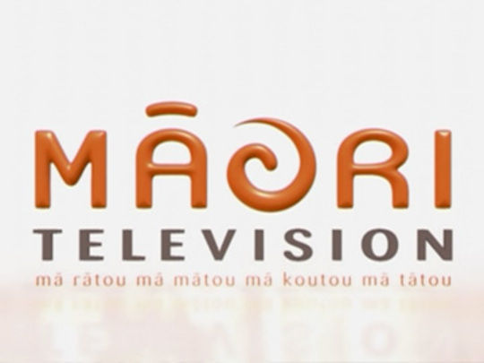 Thumbnail image for Through the Lens - The First 10 Years of Māori Television