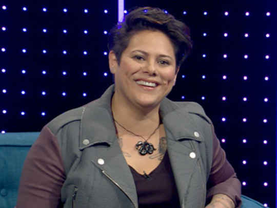 All talk with anika moa first episode thumb.jpg.540x405.compressed