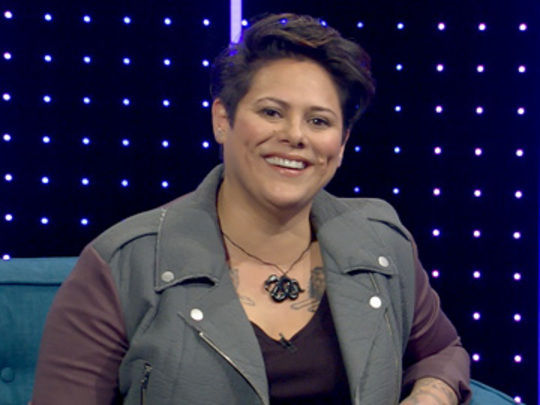 All talk with anika moa first episode thumb.jpg.540x405