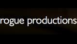 Rogue productions thumbnail
