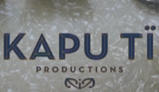 Logo for Kapu Tï Productions