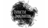 Overactive imagination logo