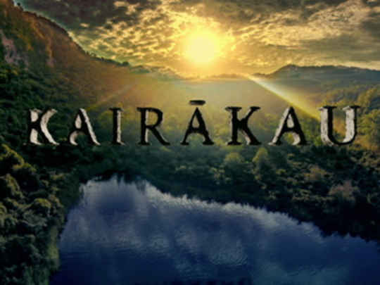 Kaira kau series thumbnail.jpg.540x405.compressed