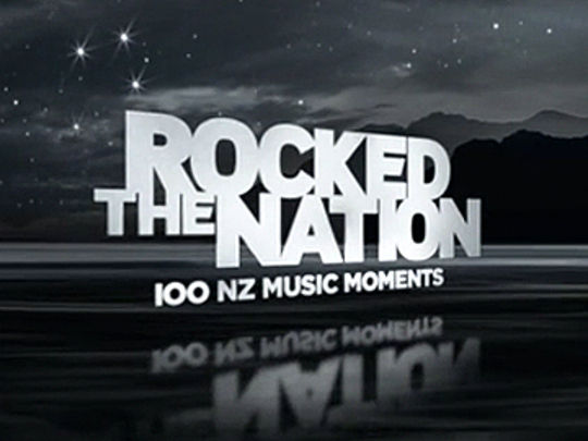 Thumbnail image for Rocked the Nation