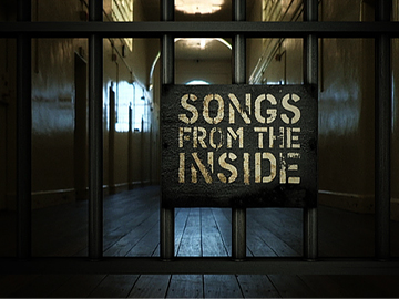 Image for Songs from the Inside