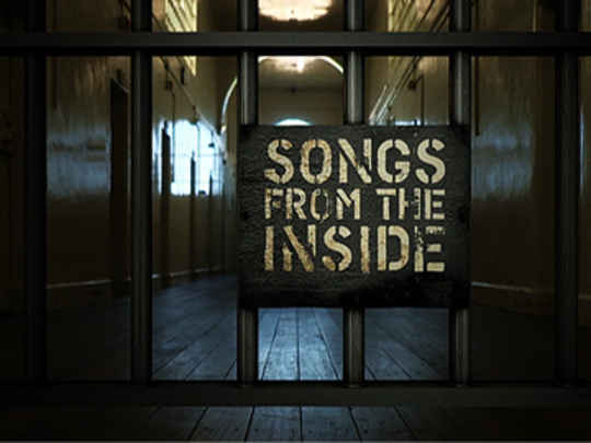Thumbnail image for Songs from the Inside