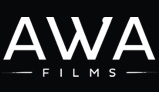 Logo for Awa Films