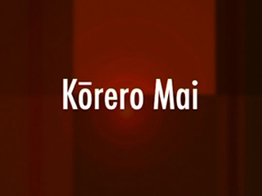 Korero mai series thumb.jpg.540x405