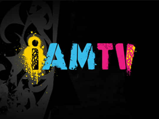 Thumbnail image for I Am TV