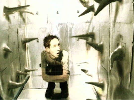 Shihad   wait and see thumb.jpg.540x405.compressed