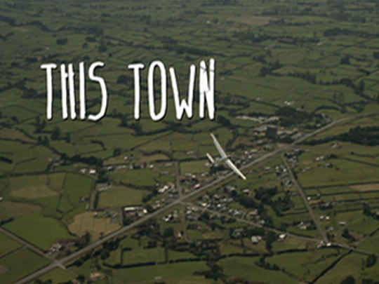 Thumbnail image for This Town