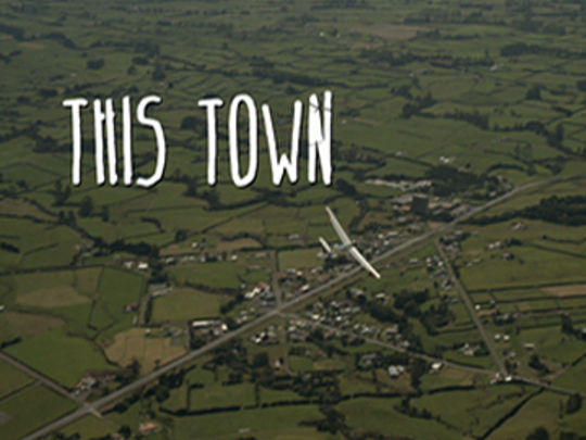 This town series thumb2.jpg.540x405