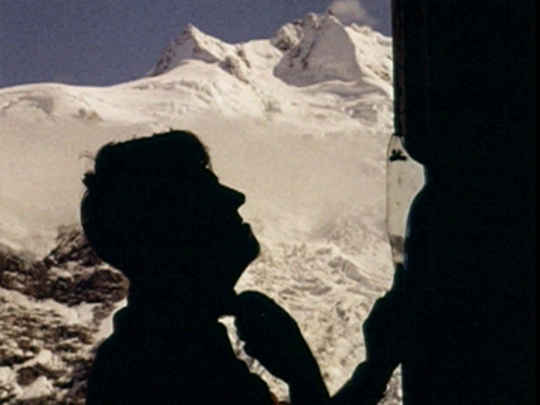 Thumbnail image for The Glacier Climbers