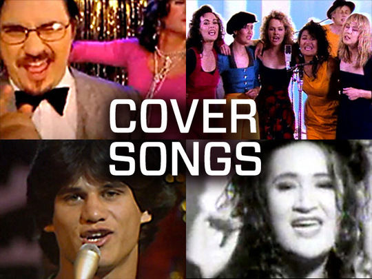 Cover songs.jpg.540x405