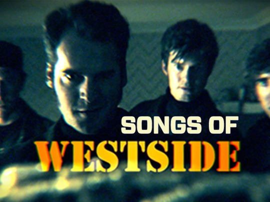 Songs of westside.jpg.540x405
