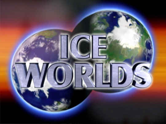 Thumbnail image for Ice Worlds