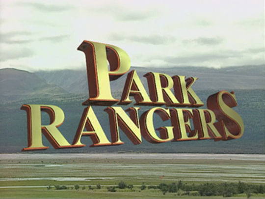 Thumbnail image for Park Rangers