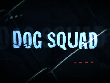Image for Dog Squad