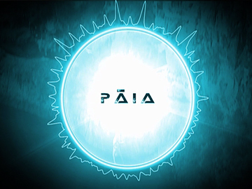Image for Pāia