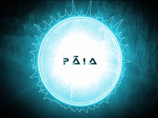Thumbnail image for Pāia