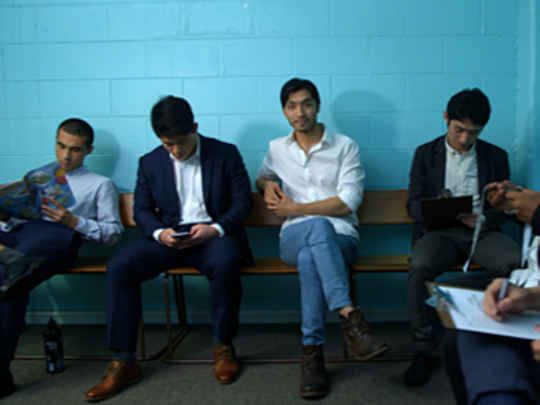 Asian men talk about sex thumbnail.jpg.540x405.compressed