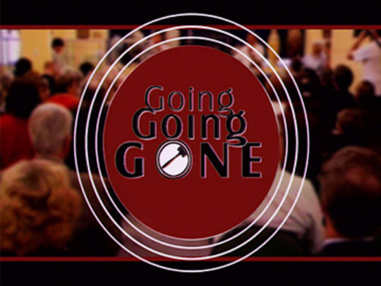Going going gone series thumbnail.jpg.540x405