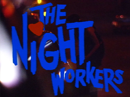 The night workers thumbnail.jpg.540x405