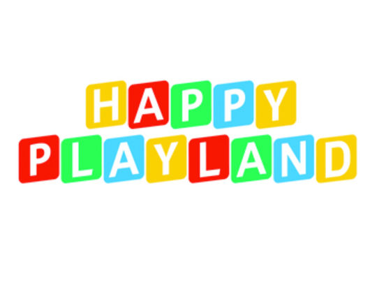 Thumbnail image for Happy Playland