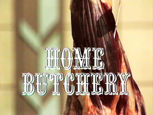 Home butchery   hygiene and equipment thumbnail.jpg.540x405.compressed