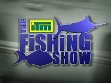 Image for ITM Fishing Show