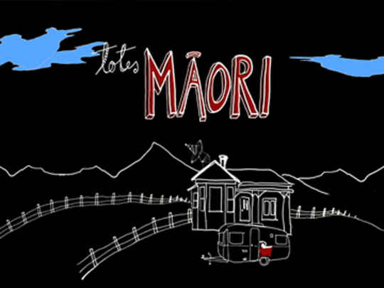Totes maori   series thumbnail.jpg.540x405.compressed
