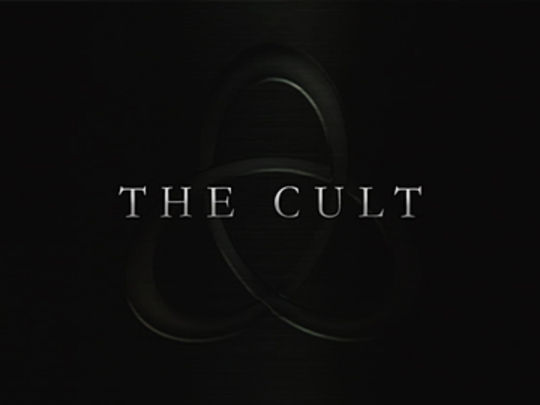 Thumbnail image for The Cult